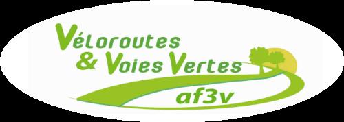Logo_AF3V_-_nouveau_ovale.png