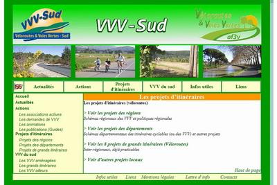 Site_VVV-Sud_-_reduit.jpg