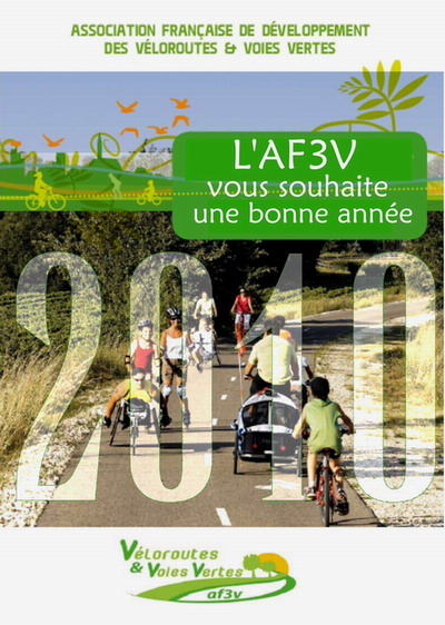 Carte_de_voeux_2010_-_site-2.jpg