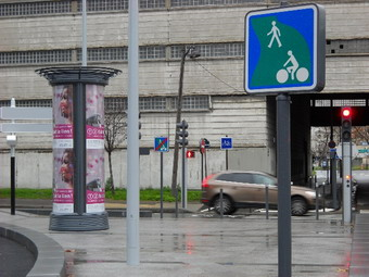 Voie_verte_en_milieu_urbain.jpg