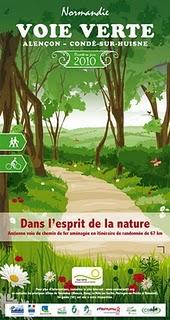 Affiche_VV_Ornaise_PetiteTaille.jpg