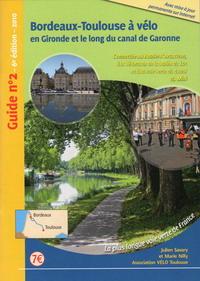 Guide_Bordeaux-Toulouse_-_200px.jpg