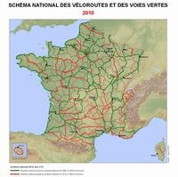 SN3V_revise_-_carte_DRC.jpg