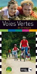 Carte VV Bretagne