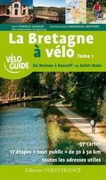 Redimensionnement_de_Redimensionnement_de_Couverture_guide_Bretagne.jpg
