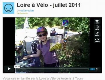 Video_Ouba_Ouba_-_Loire_a_Velo.jpg