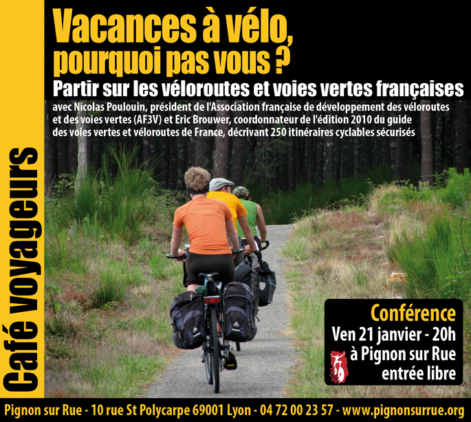 Debat_Pignon_sur_Rue_-_21_janv_2011.jpg