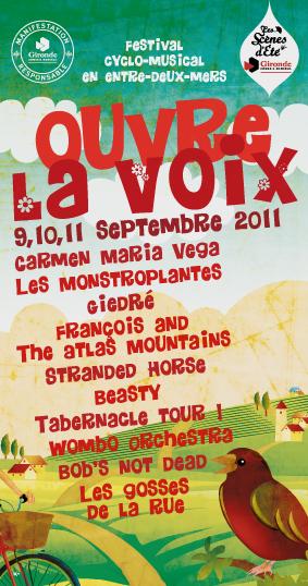 Festival_Ouvre_la_voix_2011.jpg
