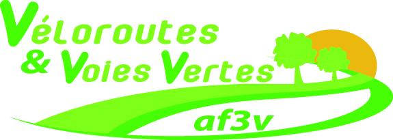 af3v-logo.jpg