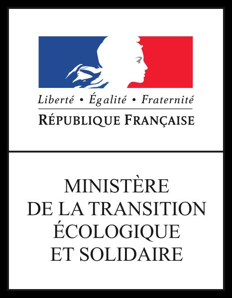 ministere_de_la_transition_ecologique_et_solidaire.png