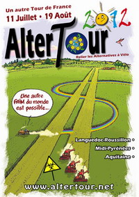 Altertour_2012_-_affiche.jpg