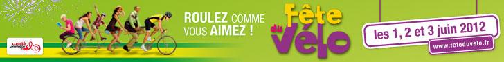 Banniere_Fete_du_velo_2012.jpg