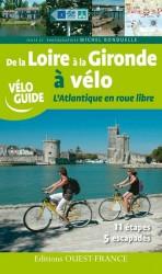 Couverture_-_guide_Atlantique_-_Ouest_France.jpg