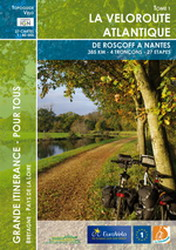 Couverture_Guide_Itinerance_Velo_-_Velodyssee_Bretagne.jpg