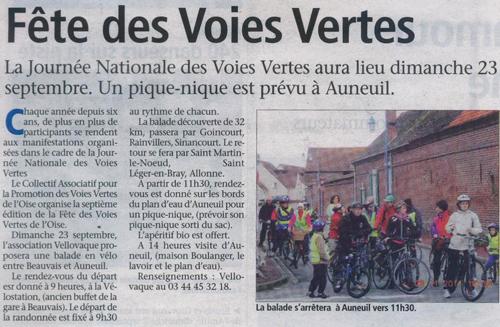 Revue-de-presse-JNVV-2012-2.jpg