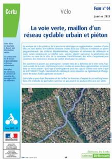 Fiche_CERTU_-VV_en_milieu_urbain_-_site.jpg