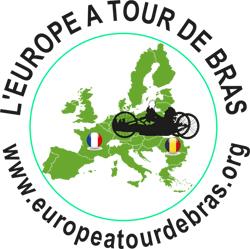 EUROPE_roues2.jpg