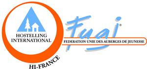 FUAJ-logo
