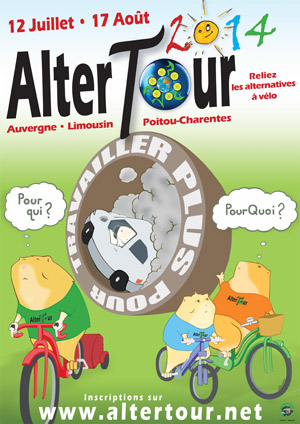 Altertour-2014.jpg