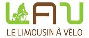 Logo_Limousin_a_Velo.jpg