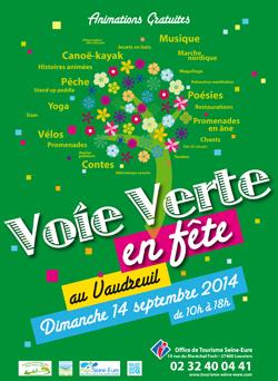 Eure-le_vaudreuil