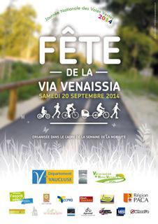 PACA_Fete_Via_Venaissia.jpg