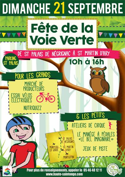 Fete-vv-Poitou-Charente