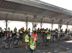 cyclo-biblio2014-2.jpg