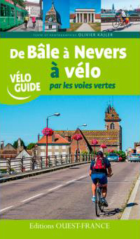 bale-nevers-guide-velo.jpg