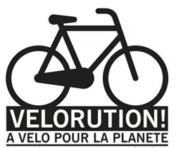 velorution