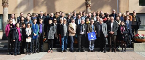 comité-eurovelo-8
