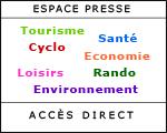 Espace-presse-accesdirect.jpg