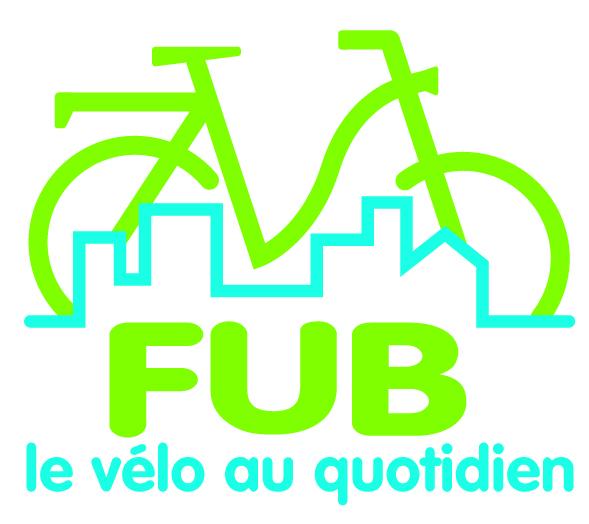 FUB_quadri_HD_1.jpg