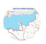 carte-sn3v.jpg
