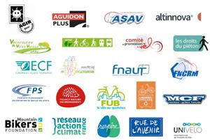 interkoalitionvelo-logo-signataire.jpg