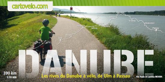 Sur-les-rives-du-Danube--vlo-de-Ulm--Passau-cartovelo2_.jpg