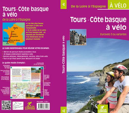 guide-cote-basque.jpg