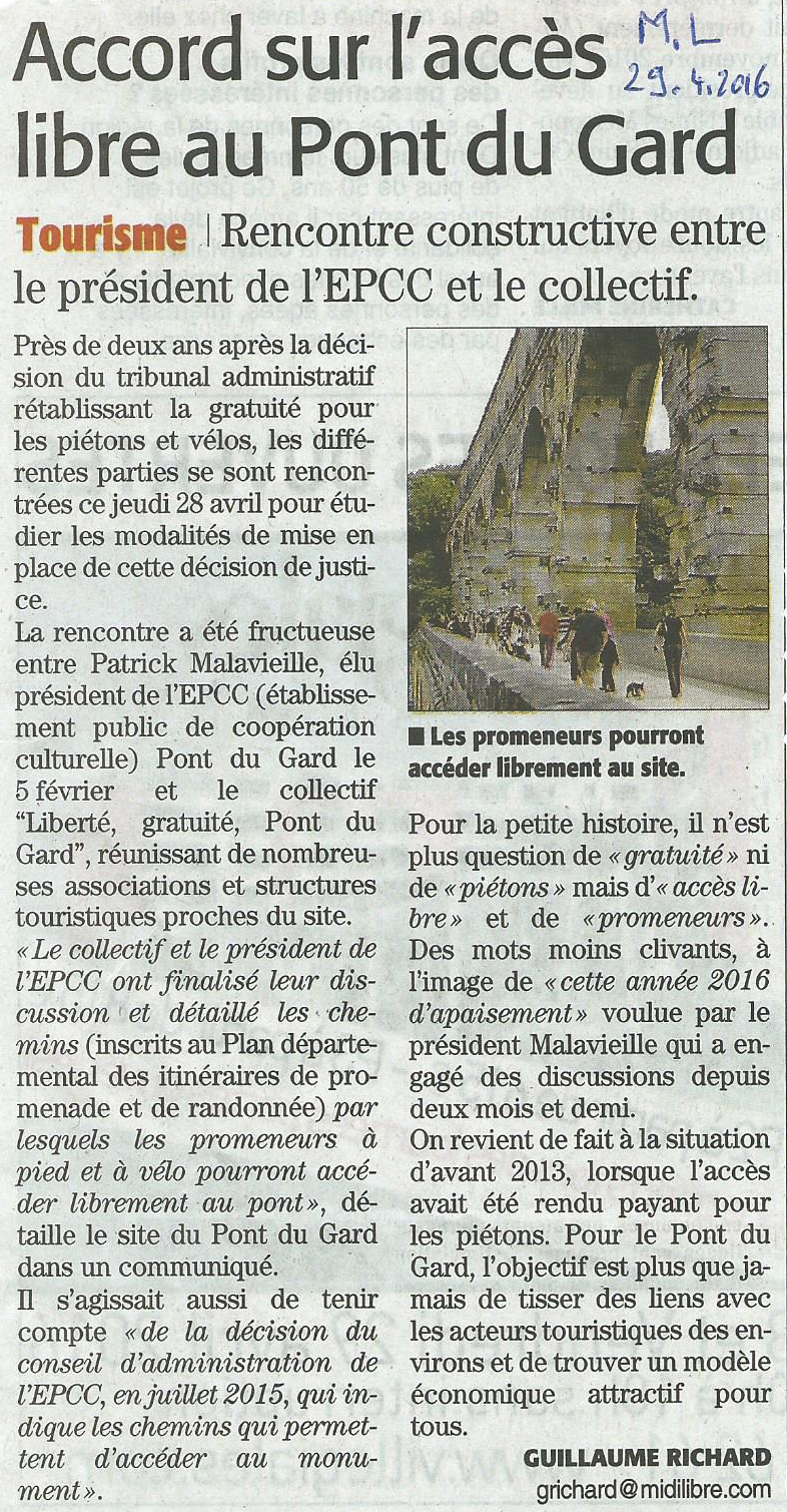 pont-du-gard-2016-_ML.jpg