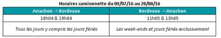 SNCF-2016-2.jpg