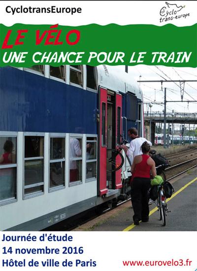 cyclotranseurope-chance_pour_le_train.png