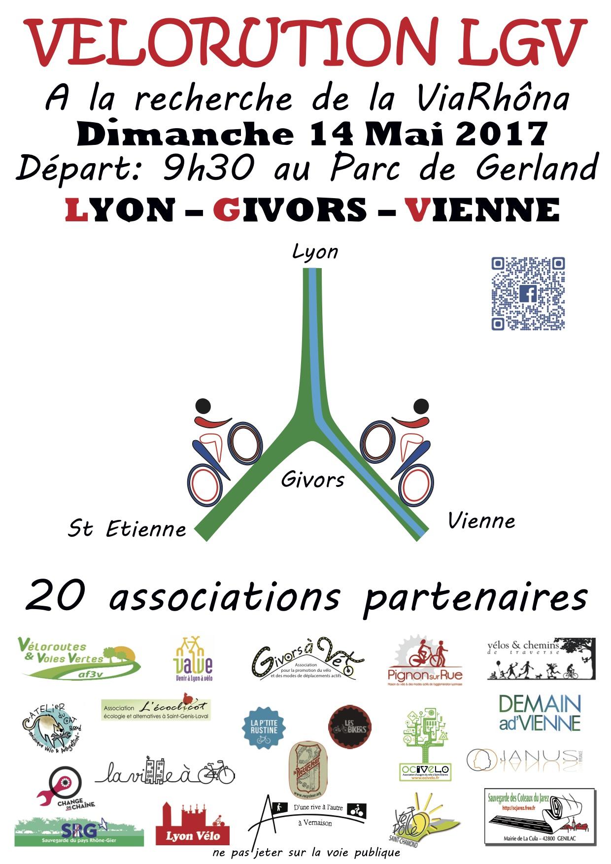 Lyon_-_Gen-Vienne-2017.jpg