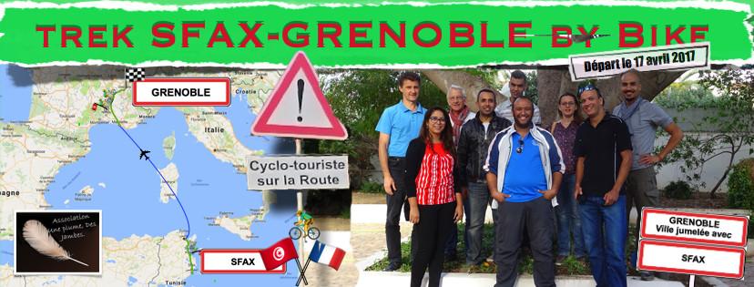 Tek-France-Tunisie-2017.jpg