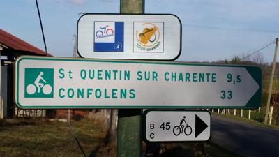 EV3-En_Haute-Charente-e.marchandise2_1_.jpg