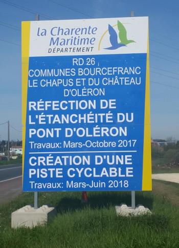 actu-chrante-maritime-1.jpg