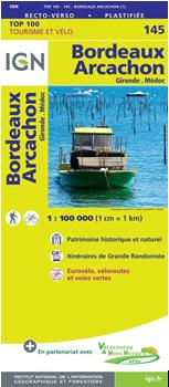 carte-IGNbordeaux-arcachon.jpg