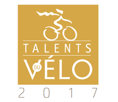 talent-velo-2017.png