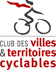 villes-territoires-cyclables-2.png
