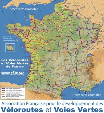 af3v-carte-interactive.jpg