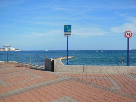 V65_-_autre_mediterrannee.jpg