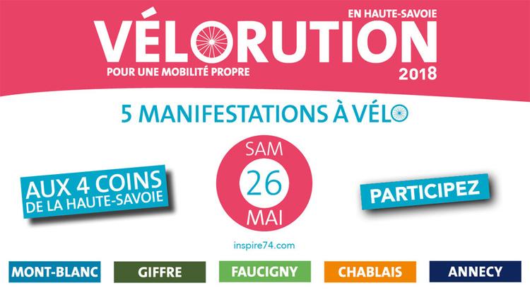 velorution-savoie-2018-2.jpg